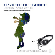 State of Trance Year Mix 2012 (Satomi Maiden ~ Third Power).png