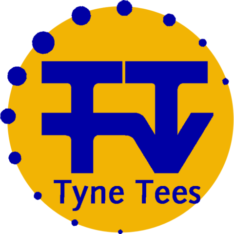 File:Tyne Tees logo by eric4e.png