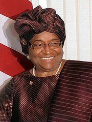 220px-Ellen Johnson-Sirleaf, April 2010