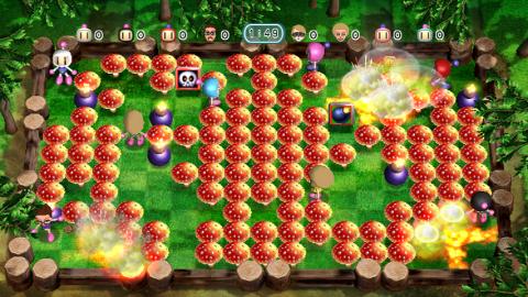 File:Bomberman Blast.jpg