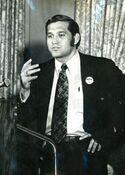 Ramsey Muniz 1972