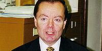 Gary Bauer (HSE)