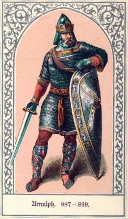 File:Die deutschen Kaiser Arnulph.jpg