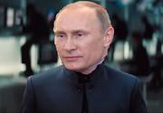 PutinBlofeld