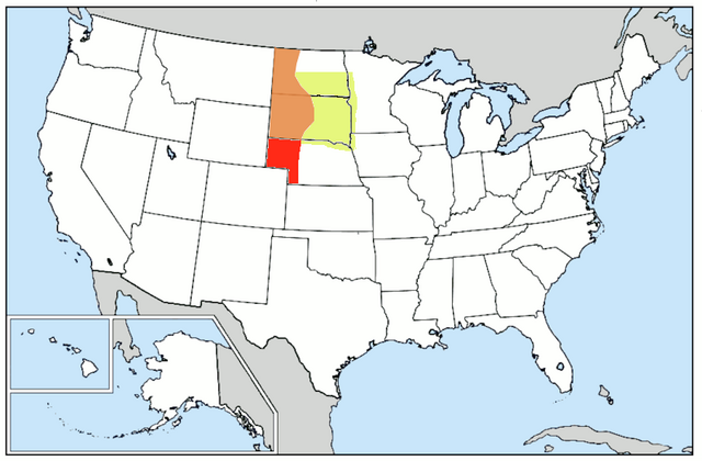 File:South Dakota3.png