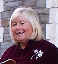 File:Ann Clwyd -Leader SDP.jpg
