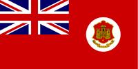 Gibraltar (Groß-Deutschland)