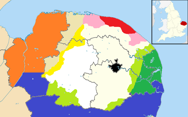 File:Norfolkinvasionplusthree.png