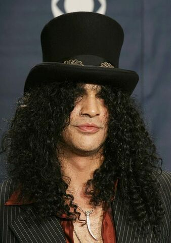 File:Slash.jpg