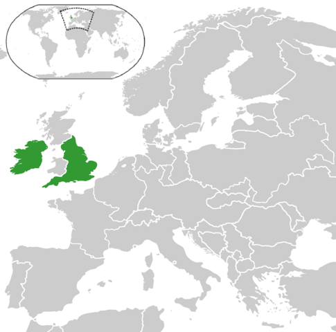 File:England (Pax Columbia).png