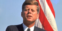 List of Presidents (HHH)