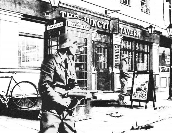 File:Nazi-britain-oybek-boltayev.jpg