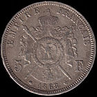 140px-5francnapoleoniii1868back