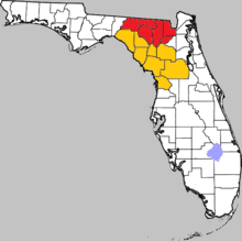 NORTHFLORIDA