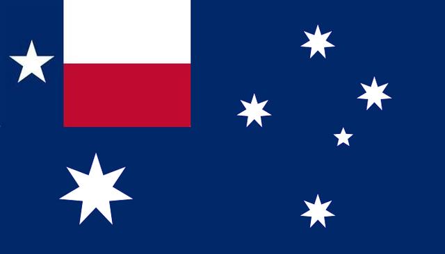 File:Texan Australia.png