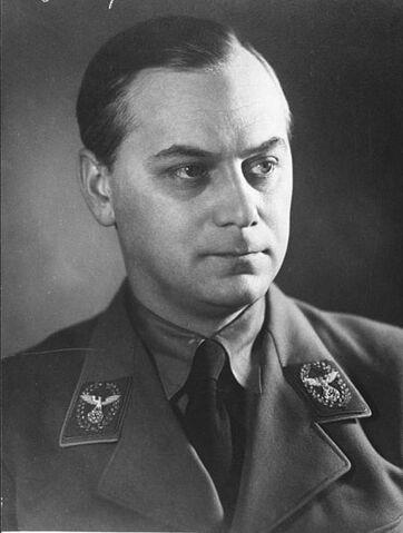 File:Alfred Rosenberg 1939.jpg
