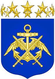 File:CSTO Coat of arms.jpg