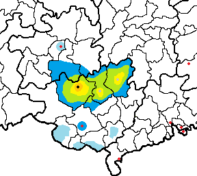File:Guangxi from the start 2012.png