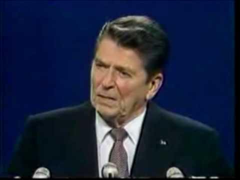 File:Reagan acceptance speech.jpg