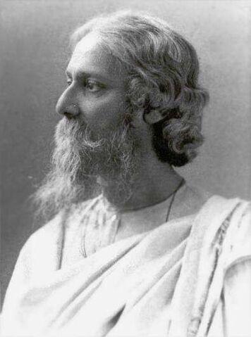 File:Tagore3.jpg