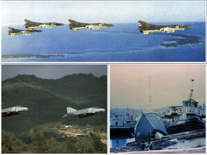AirAttacksPRCollage