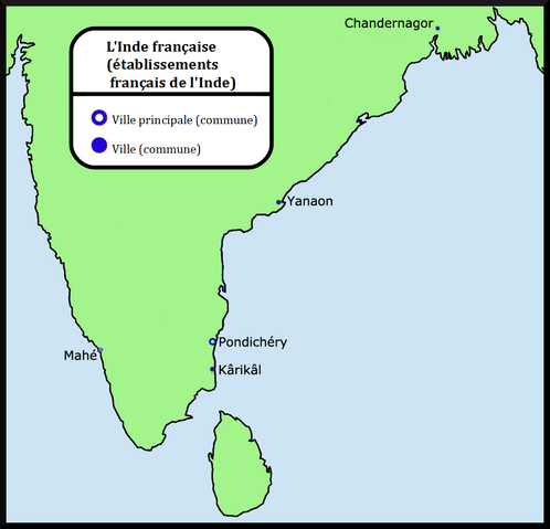File:French India (TNE).png