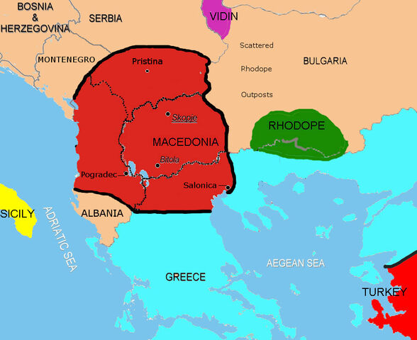 File:GreaterMacedonia3.jpg