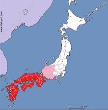 NFJPmap