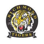 Richmond-tigers-logo