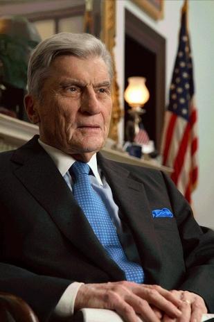 File:Senator John Warner portrait.jpg