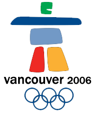 File:Vancouver2006.png