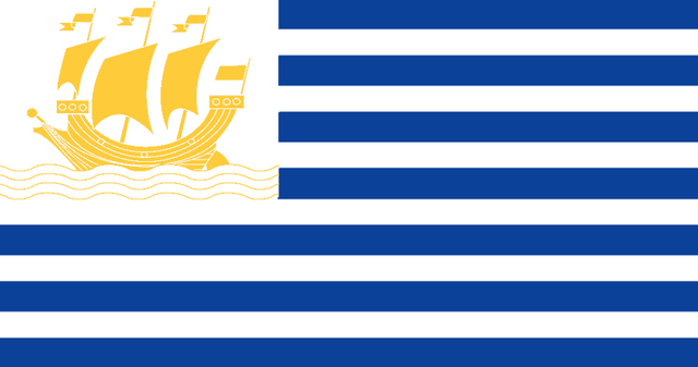 File:83DD-PlymouthFlag.png
