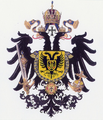 CoA of the HRE.png