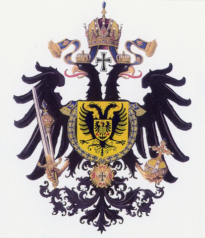 File:CoA of the HRE.png