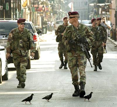 File:Quebec militia2.jpg