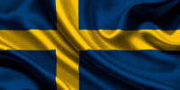 Sweden Victorious!