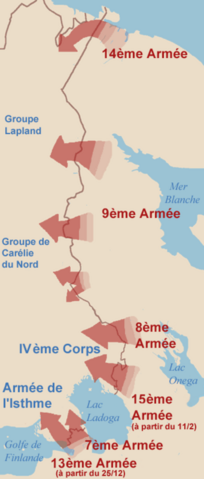 File:Winter-War-Overview-fr.png
