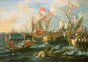 File:300px-Castro Battle of Actium.jpg
