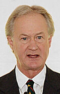 Lincoln Chafee (14290233225) (cropped)