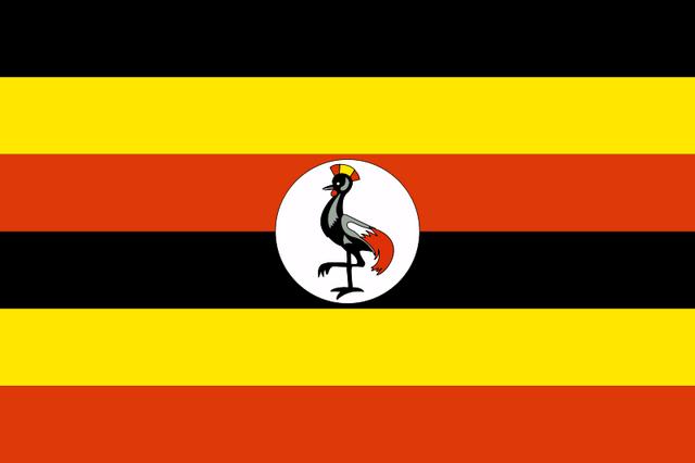 File:800px-Flag of Uganda.png