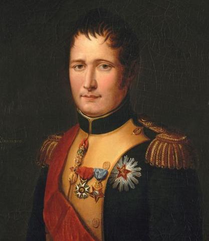 File:Joseph Bonaparte.png