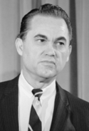 200px-George C Wallace (Alabama Governor)