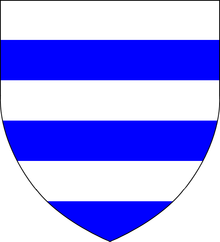 File:Arms of Baron Grey of Codnor.png