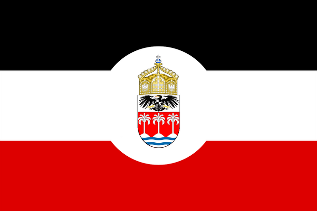 File:Flag of German Samoa.png