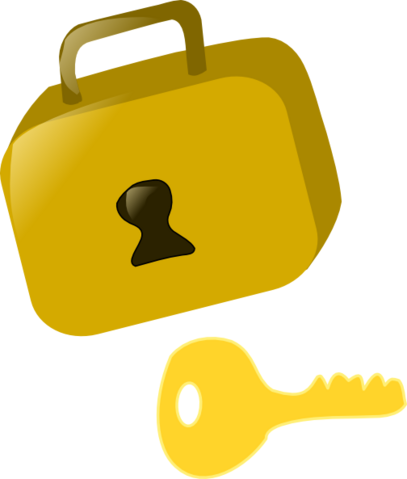 File:Lock and Key.png
