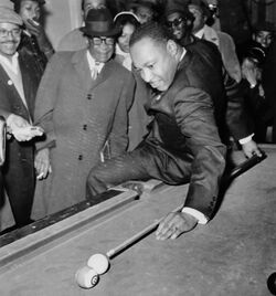 Martin-luther-king-jr.-playing-pool-raw