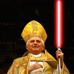 File:Pope.jpg