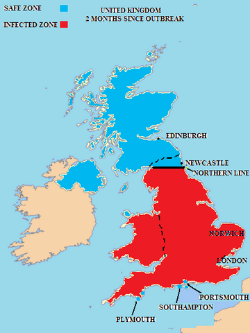 File:450px-Uk outline map.png