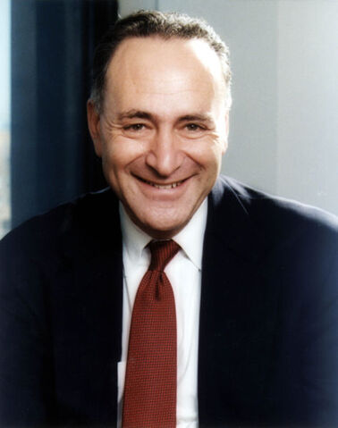 File:473px-Charles Schumer official portrait.jpg