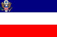 Flag 1070